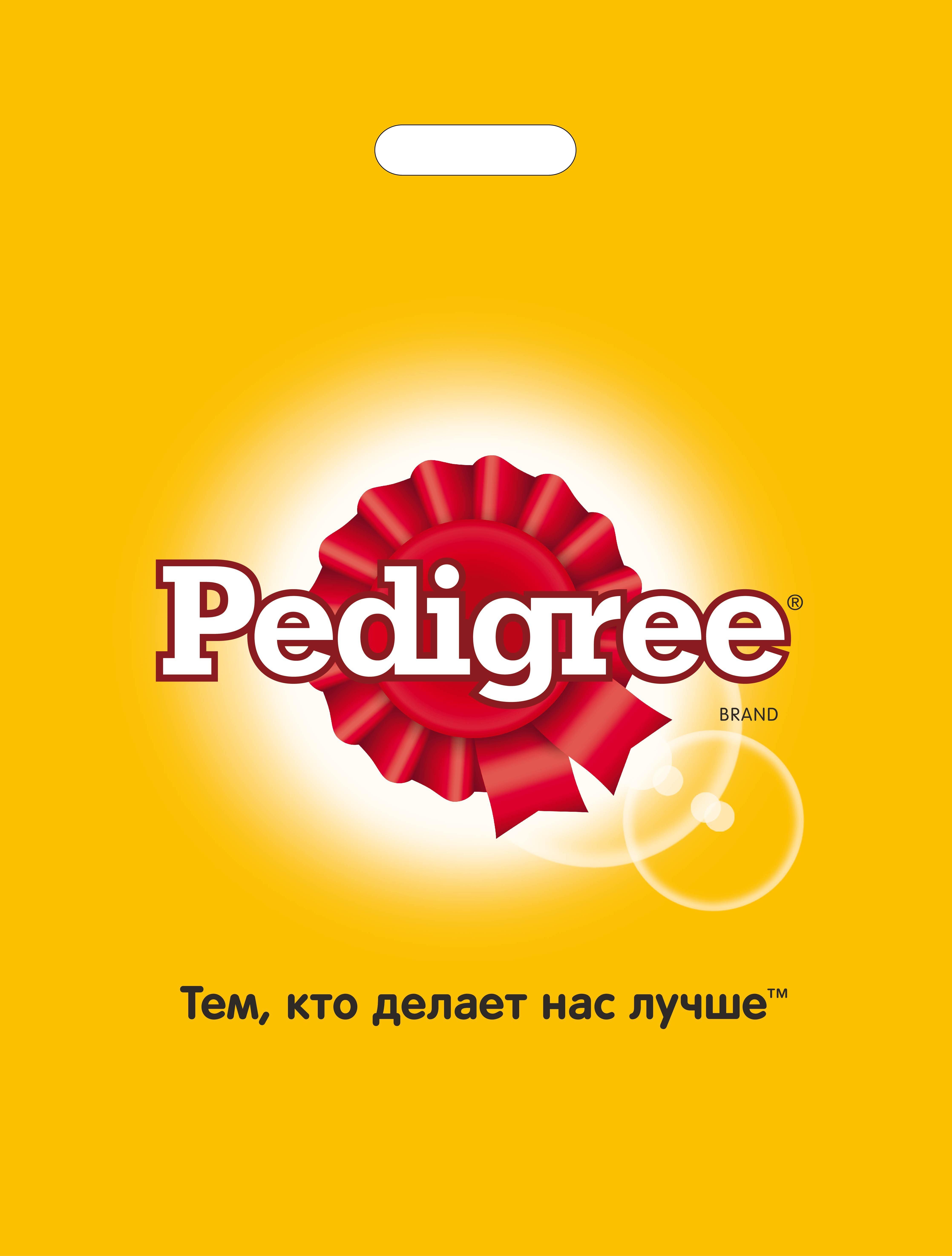Стаканы для попкорна купить красноярск